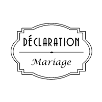 Logo-Declaration-Mariage
