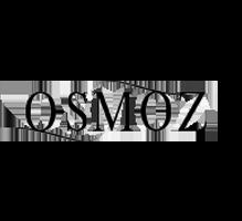 Logo-Osmoz-Mariage